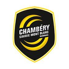 Chambéry Savoie Mont Blanc