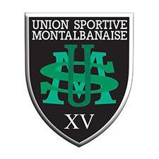 Union Sportive MONTAUBAN