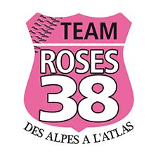 Team Roses