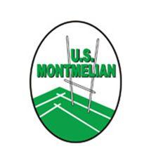 U S Montmelian