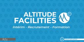 Altitude Facilities, nouvelle implantation dans les Pyrénées