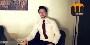 TridenTT : une nouvelle agence sur Jonage