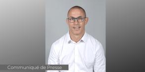 Jean-François MARTIN CULET a rejoint le Groupe Mare Nostrum comme Directeur des opérations.