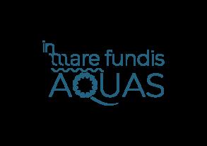 Le groupe Mare Nostrum lance son fonds de dotation «In mare fundis Aquas»