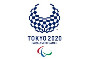 Direction Tokyo 2021 !