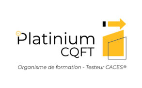 Platinium CQFT innove et forme grâce à la réalité virtuelle.